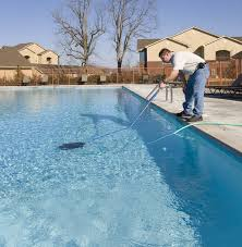 keeping debris out of your pool will help the filters function properly and wonu0027t clog up system our experts can provide you with a full cleaning maintenance for beginners i71