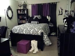 purple black and white bedroom ideas black white purple bedroom purple grey and black bedroom ideas purple and black bedroom ideas purple purple black and