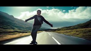 video essay the secret life of walter mitty  video essay the secret life of walter mitty