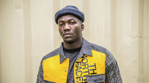jacob banks interview donald trump knife crime and black panther british gq