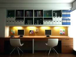 office storage design. Office Storage Home Furniture Awesome Full Size Of Ideas Desk Ikea Fitted  Off Design