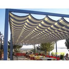Tente Branda Fiyatları   Form Tente