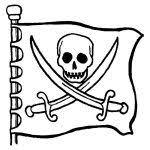 20 Nieuwe Kleurplaat Vlag Win Charles