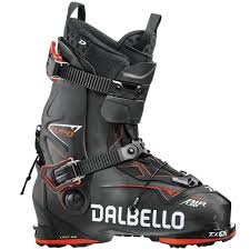 Super Light Ski Boots The 10 Best Backcountry Ski Boots Of The Year Ski Mag
