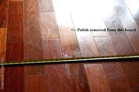 cleaners for hardwood floor appealing for laminate floors wood how to clean hardwood floor polish clean