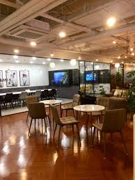 Elancer Coworking Space Coworking Coffee The Best