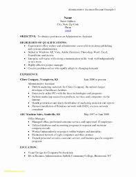 Medical Support Assistant Resume 24 Medical Support Assistant Resume Free Sample Resume 19