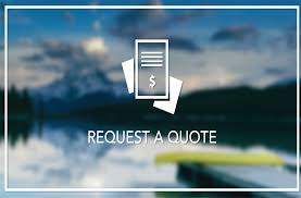 Request A Quote Enchanting 48 Best Request A Quote WordPress Plugin 48 Fripin