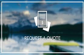 Request A Quote Classy 48 Best Request A Quote WordPress Plugin 48 Fripin