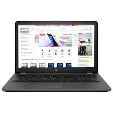 ROZETKA | <b>Ноутбук HP 250 G6</b> (5TK96EA) Dark Ash. Цена, купить ...