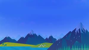 google now wallpaper hd. Plain Wallpaper Original Size 107KB And Google Now Wallpaper Hd