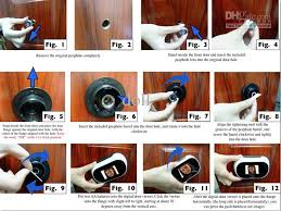 best front door cameraFlowy Front Door Peephole Camera About remodel Amazing Home Decor
