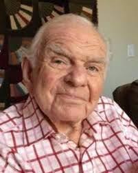 Lester Kaplan Obituary (1922 - 2018) - Carmel, CA - San Francisco Chronicle