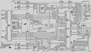 motherboard diagram circuit diagram schematic diagram hp wiring computer wiring diagram motherboard wiring diagram datasource motherboard diagram circuit diagram schematic diagram hp