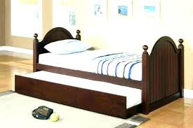 Affordable Twin Bed Frames Twin Bed For Sale Twin Bed For Sale Find ...