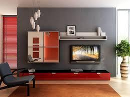 Living Room Cupboard Designs Decoration