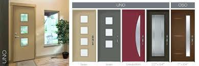 single front door designs musefilmsco