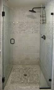 full size of bathroom design marvelous walk in shower ideas for small bathrooms shower room