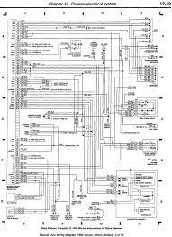 b16 wiring harness diagram for hd dump me Trailer Wiring Harness b16 wiring harness diagram