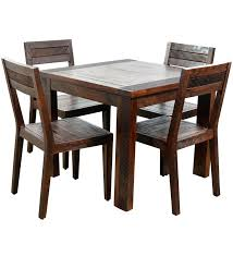 dining table with four chairs regard to round ericchavez me prepare 15