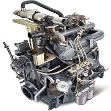 mahindra 4110 engine related keywords suggestions mahindra mahindra tractor engine wiring diagram