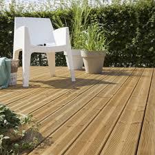 Lame Pour Terrasse Bois Et Jardin Dalle Thoigian Info