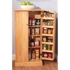 stylish free standing kitchen storage cabinets free standing kitchen pantry cabinet lovely kitchen pantry