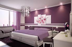 Plum Bedroom Bedroom Marvelous Small Idea Filled Cool Open Wardrobe Home