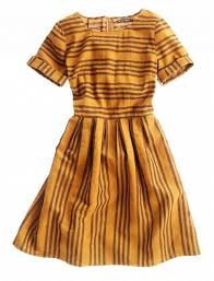 653 857 in 70 cute cal retro dresses inspired women s style