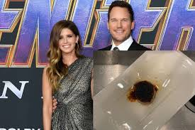 Chris Pratt Called Sexist After Mocking Wifes Cooking