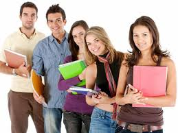 IELTS Prep Course Is Essential
