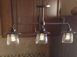 allen roth lighting fixtures light
