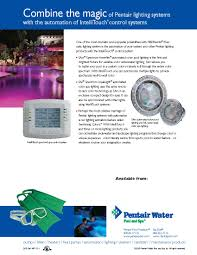 here for energy efficiency fiber optic lighting pg 4