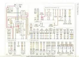 bluebird bus wiring diagram images bluebird bus schematics bluebird get image about