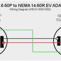 nema l6 15p wiring diagram wiring diagram and schematics nema l6 20p plug wiring diagram fabulous l5 30r receptacle wiring diagram nema l14 30r plug