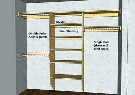 wood closet shelving. Wood Closet Organizers Building Photo 5 Of 9 Shelving Organizer H