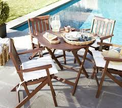 patio furniture for small spaces. small space patio sets for decorating the house with a minimalist furniture bemerkenswert and attractive 8 spaces s