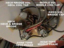 rickresource rickenbacker forum • view topic 3 pickups coil image