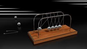 physics homework help online get answers to any physics questions get expert physics help online