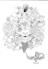 Make Coloring Pages Online Free Page With Your Name Make Your Own