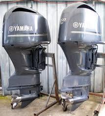 selling yamaha suzuki