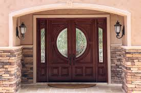 luxury front doors5 Things To Consider When Buying A Front Door  Capital City Millwork