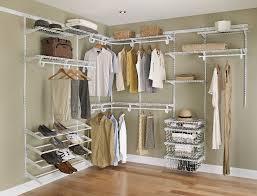closet maid closet organizer cute superslide