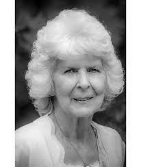 Middleton, Janice | Obituaries | idahostatejournal.com