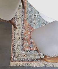 dynamic rugs charisma for home decorating ideas luxury 580 best rugs home decor images on