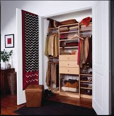 men s compact reach in closet manhattan ny traditional