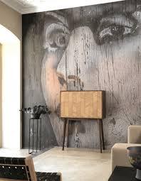ideas modern furniture