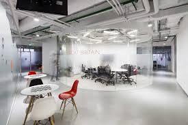 corporate office design ideas. Beautiful Ideas Playtech71 Increase Productivity With Smart Office Design Company Culture  Ideas Future Of On Corporate R