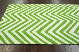 green chevron rug  roselawnlutheran