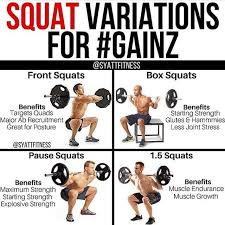 build mive strong legs glutes with